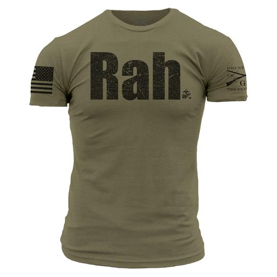 Grunt Style coupon: Save 20% on your order