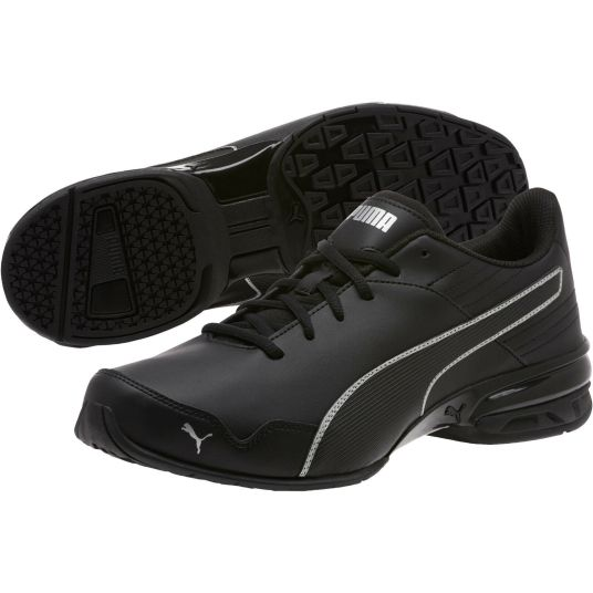 Puma men's Super Levitate running shoes for $30, free shipping