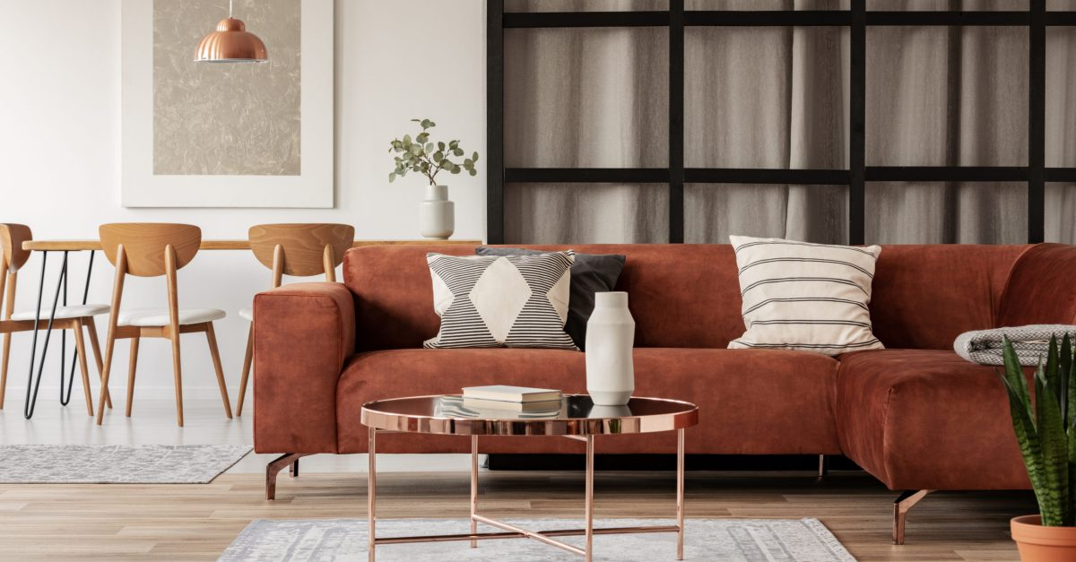 The best furniture sales happening now