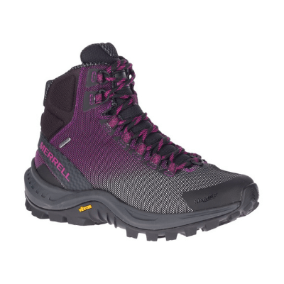 Merrell sale: Save up to 60% on boots + 60% off sale styles