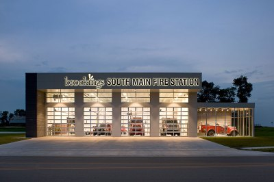 Fire-Station-4