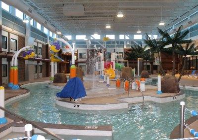 Days Inn Waterpark