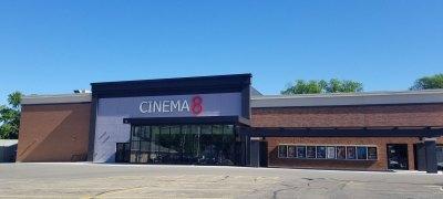 cinema-8-2