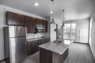 lofts-apartment-1