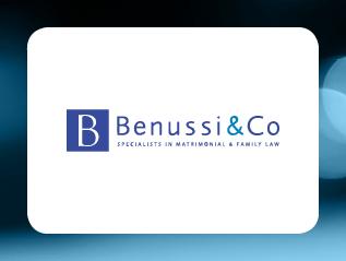 Benussi & Co