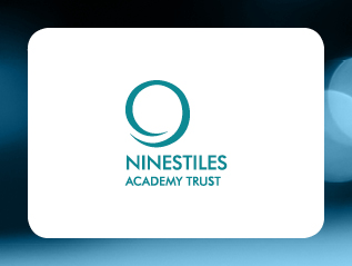 Ninestiles Academy Trust