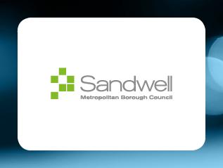 Sandwell MBC