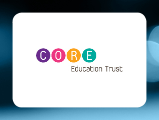 CORE Education Trust