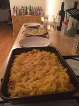 mac-and-cheese2