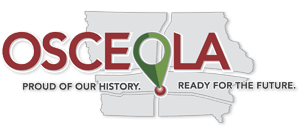 osceola iowa news and information