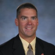 clarke community schools curriculum director