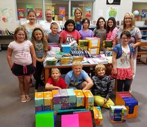 osceola school student support program hiz kids