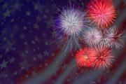 4th of july osceola, osceola independence day 2016, osceola 4th of july celebration fundraising