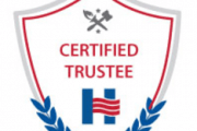 While the physicians and staff at the hospital continue to provide outstanding care, Clarke County Hospital's Board of Trustees, trustee certification, clarke county hospital, iowa hospital association