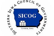 southern iowa council of governments