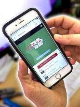 osceola iowa website mobile