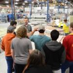 altec manufacturing plant osceola iowa