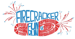 osceola 4th of july activities firecracker fun run
