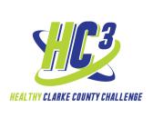 Healthy Clarke County Challenge osceola iowa