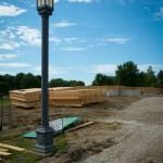 new home construction osceola free land incentive