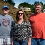 new homebuyer programs in osceola iowa