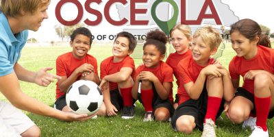 youth soccer sign up activities in osceola iowa