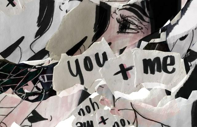 You+Me2