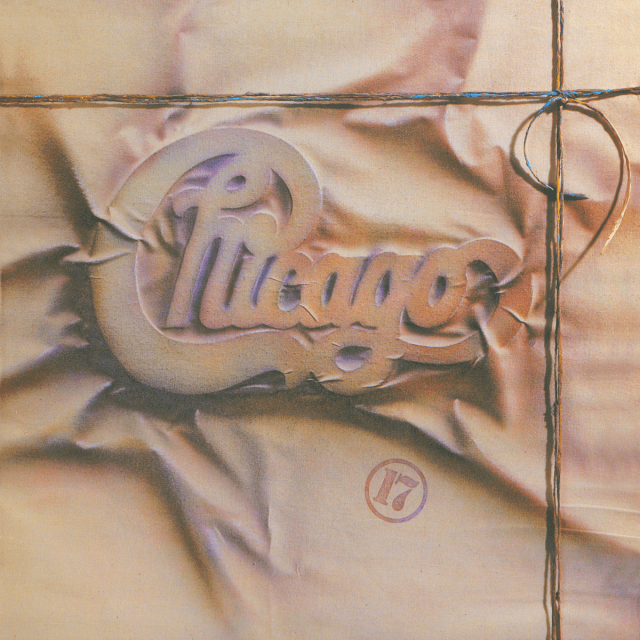 Chicago 17 – Album Review