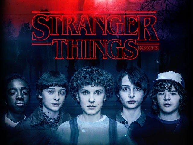 1464696-strangerthings-1500797978-936-640x480.jpg