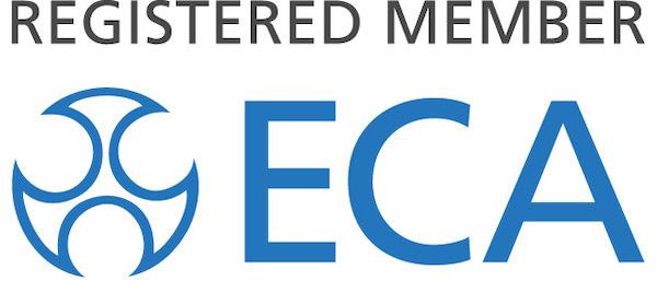 ECA member