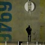 roger-guetta_brave-new-world_130321-600x600