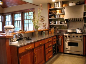 compact-kitchen-stainless-steel-cherry-bocote-maple