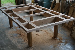 sp-pool-table-frame