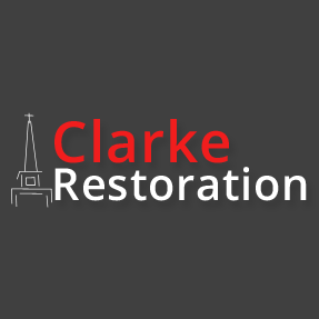 Clarke Restoration