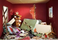 jeff_wall_the_destroyed_room - on Discard Studies