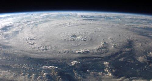 rsz_hurricane