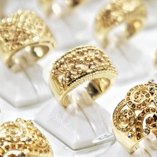 gold-rings-belair-md