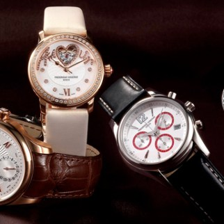 luxury_watches-harford-county