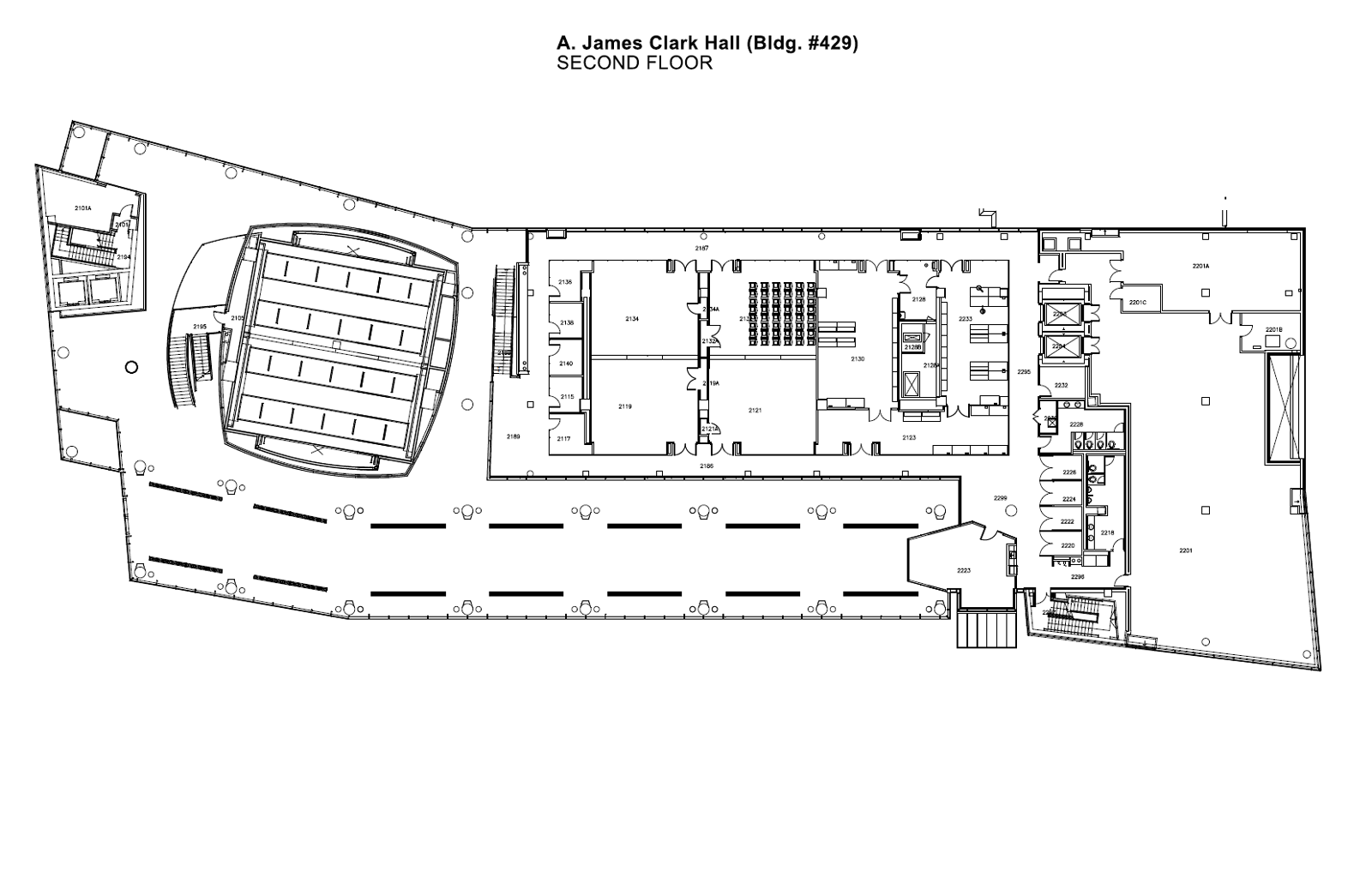 Arts Science Building University Of Wyoming Map | Wiring Diagram ...