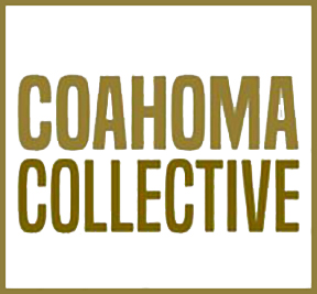 Coahoma Collective.