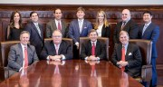 Barnes Petty Financial Advisors.