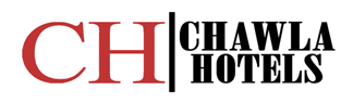 Chawla Hotels in Clarksdale, Mississippi.