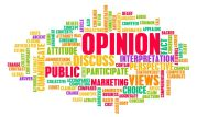 Opinion about Clarksdale Public Utilities.