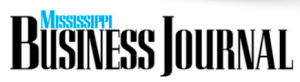 Mississippi Business Journal.logo