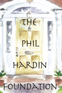 Phil Hardin Foundation
