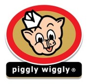 Piggly Wiggly, Clarksdale.