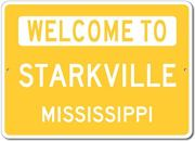 Should Clarksdale Public Utilities move to Starkville?