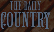 The Daily Country.