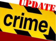 Clarksdale Crime Update.