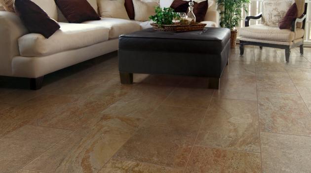 Calabria Clarkston Stone Amp Tile Retail Showroom 6678